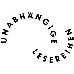 cropped-logo-ul-3