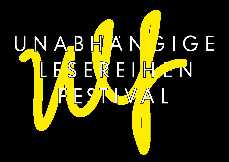 ULF+Logo+gelb